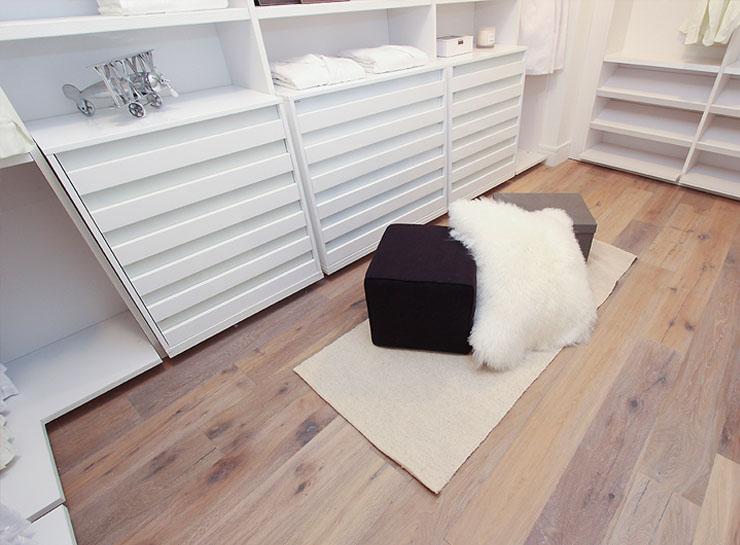 wynwood-flooring